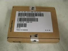 HP 412800-001 SMART ARRAY...