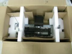 XEROX 130K69023 6300 PAPER...