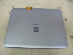 SYMBOL 24-59440-02 IMAGER MODULE USED