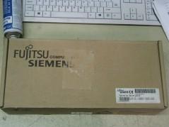 FUJITSU S26361-F2425-L200...