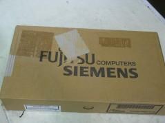 FUJITSU-SIEMENS-A3C40036405