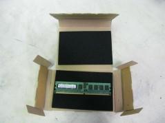 SAMSUNG  M393T6553EZA-CE6...