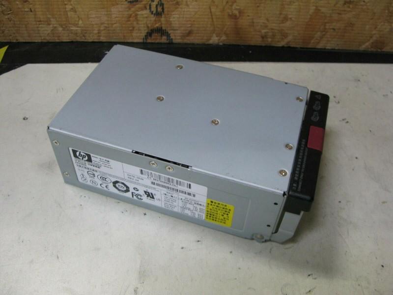 HP-364360-001