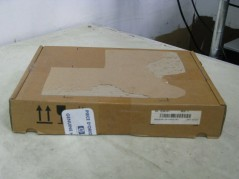HP-419479-001