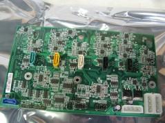"TOSHIBA LED 15.6"" (R)+(L) HINGE AND BRACKET AM0CX000100 USED"