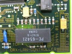 SIEMENS NIXDORF 5478500609 180W PSU USED
