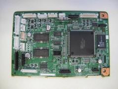 OKI 43696801 OR-PVX C8800...