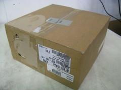 HP SPECTRE X2 USB/HDMI TURING_IEP_L_BOARD 48.41L16.011 USED