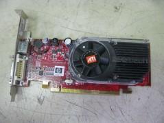 HP 432747-001 ATI RADEON...