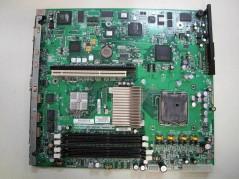 MYLEX 09P4170 ACCELERAID 160 PCI RAID CARD USED