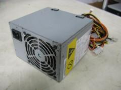ACBEL API2FS40 340W POWER...