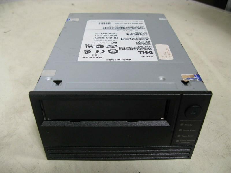 CLONE TANDON386 386 SYSTEM BOARD USED