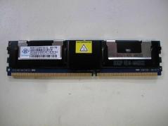 nanya NT2GT72U8PD1BD-3C 2GB...