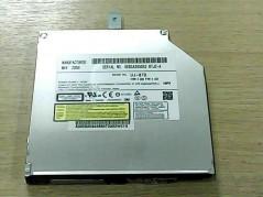 PANASONIC A000035940 PC  used