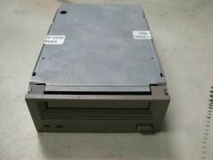 HP C1554C SCSI 12GB/24GB...