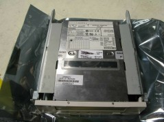 KABA EE7386 BENZING TERMINAL KEY 9520 USED