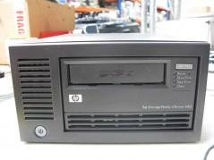 HP STORAGE WORKS 311664-002...