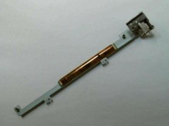 ADVENT 41R-A14003-0201 LCD...