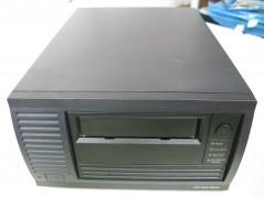 DELL 0R946 LTO-1 SCSI TAPE...