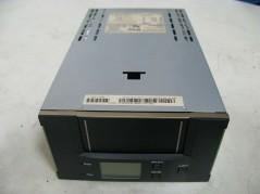 DELL TSL-11000 20/40GB DDS4...