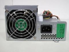 HP 5185-1293 MOTHERBOARD - TORTUGA GA USED
