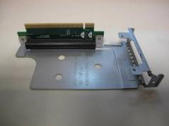 HP SPECTRE X2 BACKLIT LAPTOP KEYBOARD (BELGIAN) MP-11L16B0J442 737193-A41