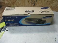 SAMSUNG SCX-5315R2 DRUM...