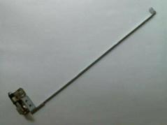 TEKTRONIX 650414003 PHASER 850 DRUM/TRANSFIX ASSY USED