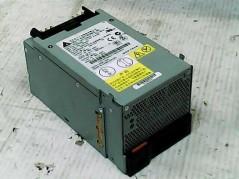 IBM 74P4347 PC  used