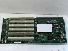 IBM 02R2399 XSERIES 440/450...