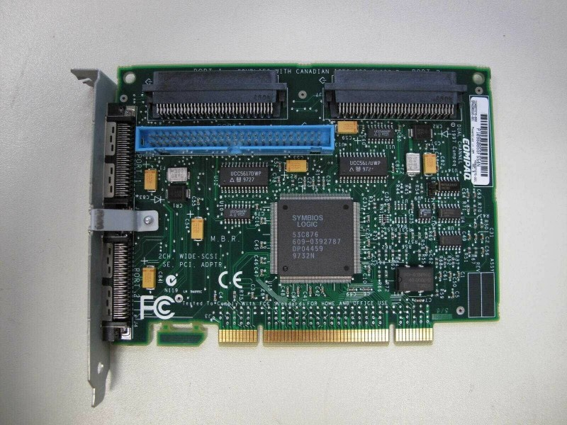 COMPAQ-295626-001