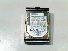 IBM 07N6713 Hard Drives  used