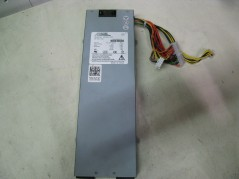 BRAINBOX AT-QUAD-RS232-POS QUAD SERIAL PORT ISA POS CARD USED