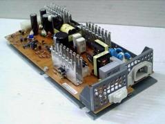 LEXMARK T612PSU PC  used