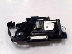 HP 051-1076-0 Printer Part...