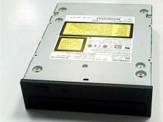IBM 02K1118 PC  used