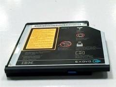 DEC 978839F PC 433 486 BA315 M/BOARD USED