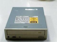DELL 0286DE PC  used