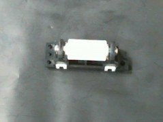 GENERIC TG-0652-24V 24V 2.6A AC ADAPTER USED