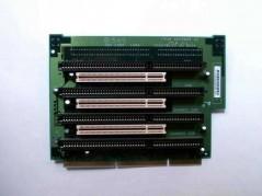 IBM 06H9899 RISER 3XPCI...