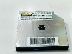 IBM 06P5150 PC  used
