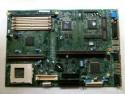 COMPAQ 283623-001 REDUNDANT AC HOT-PLUG POWER SUPPLY 225W USED