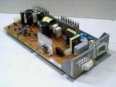 LEXMARK T614PSU PC  used