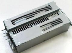 HP 5064-6604 PC  used