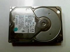 IBM 10L6080 Hard Drives  used