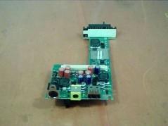 DELL NPS-300GB ATX POWER SUPPLY 330W USED