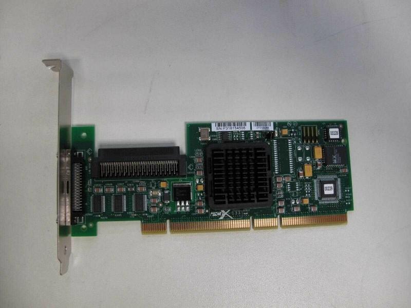 HP-403051-001
