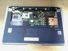 COMPAQ 327651-001 AP400 200W POWER SUPPLY USED