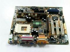 ASTEC SA100-3411 100W PSU USED