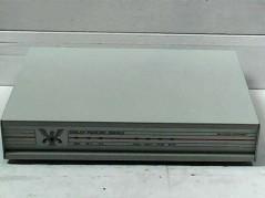 BICC DATA 1400-0 Network...